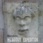 05_banabila_big