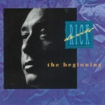 06_devito_beginning_big