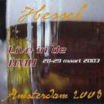08_hessel_live_big
