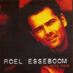 12_roel_esseboom_big