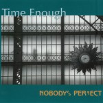 13_time_enough_big