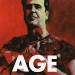 Age-001