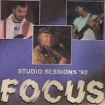 Focus-001