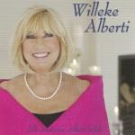 Willeke-Albrti--Alle-mensen-willen-liefde-001