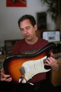 Age_studio_strat_gitaar3